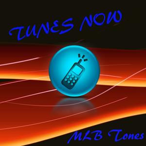 Tunes Now: MLB Tones