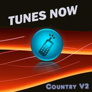 Tunes Now: Country, Vol. 2