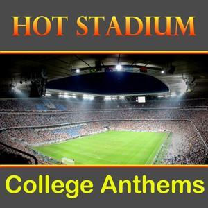Hot Stadium College Anthems