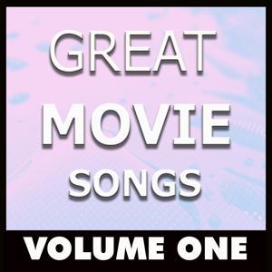 Great Movie Songs