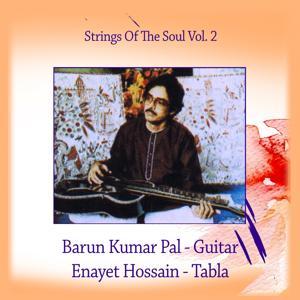 Strings of the Soul, Vol. 2