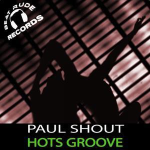 Hots Groove