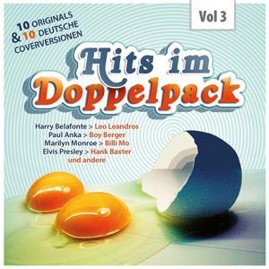 Hits im Doppelpack, Vol. 3