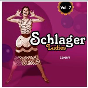 Schlagers Ladies, Vol. 7