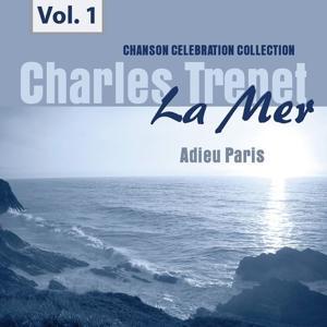 La Mer, Vol. 1 - Adieu Paris