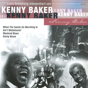 Louis Armstrong interpretiert von Kenny Baker, Vol.11