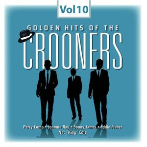 Crooners, Vol. 10