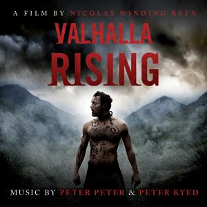 Valhalla Rising (Le Guerrier Silencieux) (Nicolas Winding Refn's Original Motion Picture Soundtrack)