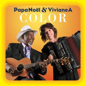 Color (Duo Rumbaccordeon)