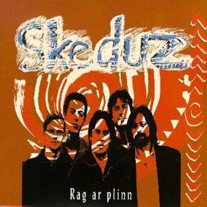 Rag Ar Plinn (Breton Music / Celtic Music from Brittany / Keltia Musique)
