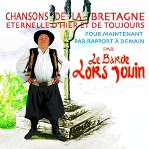 Chansons de la Bretagne eternelle et de toujours (Pour maintenant par rapport à demain - Musiques de Bretagne - The Sounds of Brittany - Celtic music - Keltia Musique)