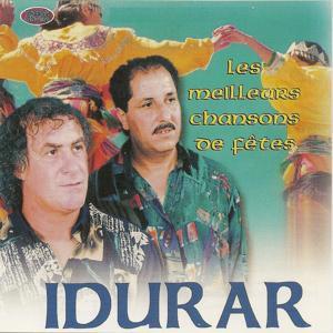 Idurar Amar u Belaid (Les plus belles chansons de fêtes kabyles)