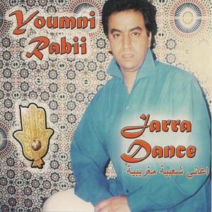Jarra Dance