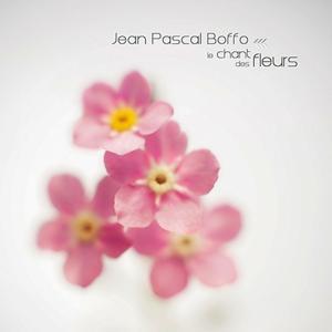 Le chant des fleurs