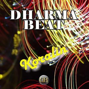 Koralin (Dharma Beat - Relaxing Sounds)