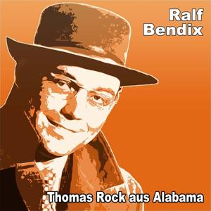 Thomas Rock aus Alabama