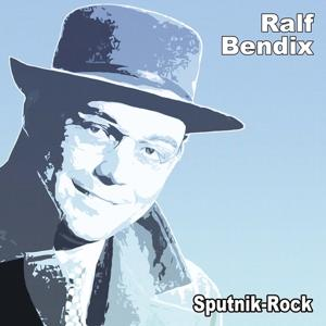 Sputnik-Rock