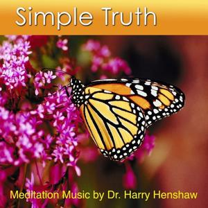 Simple Truth (Music for Meditation)