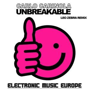 Unbreakable (Leo Zebra Remix)