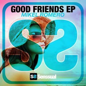 Good Friends EP