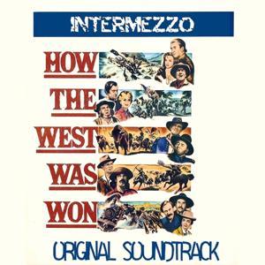 Intermezzo (Original Soundtrack Theme From