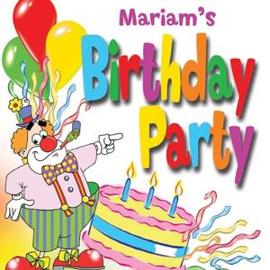 Mariam's Birthday Party