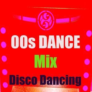00s Best Dance (Mix)
