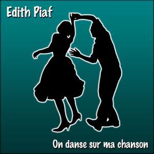 On danse sur ma chanson
