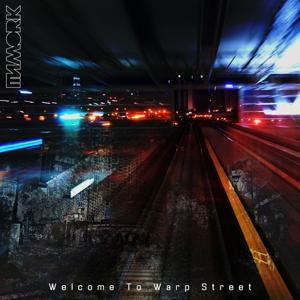 Welcome to Warp Street