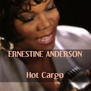 Ernestine Anderson: Hot Cargo