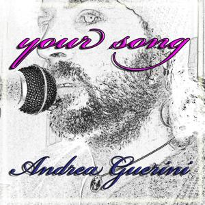 Your Song (Canzoni d'amore)