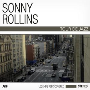 Tour De Jazz
