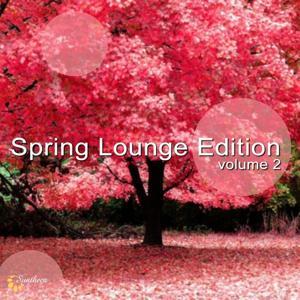 Spring Lounge Edition, Vol. 2