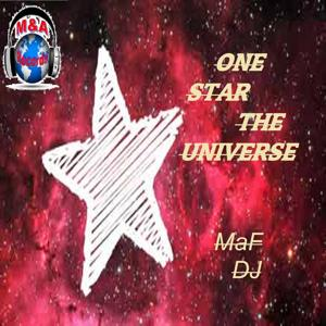 One Star the Universe