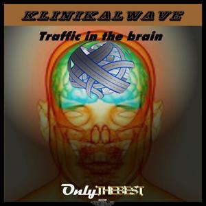 Traffic in the Brain