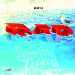 RAP (Летняя Серия)