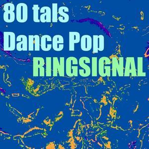 80 tals dance pop ringsignal