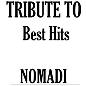 Tribute To Nomadi: Best Hits