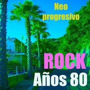 Rock Años 80 (Mix)