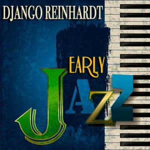 Early Jazz (Remastered)