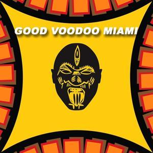 Good Voodoo Miami