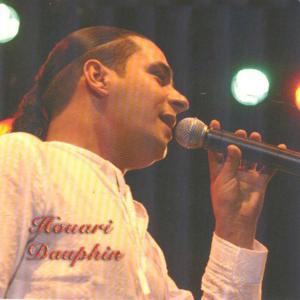 Khayef Alik