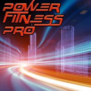 Power Fitness Pro, Vol. 2