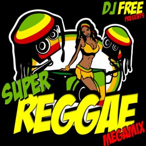 Sunshine Reggae / Baby I Love Your Way / Games People Play / Aicha / Tic Tic Tac / Afrika