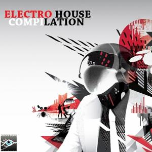 Electro House Compilation
