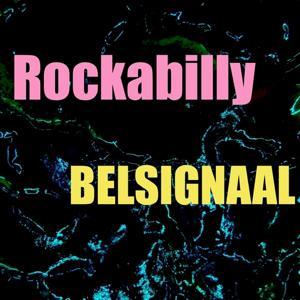 Rockabilly belsignaal