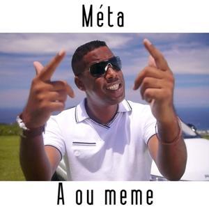 A ou meme