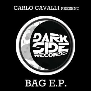 Bag (Carlo Cavalli Present.)