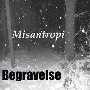 Misantropi (Mix)
