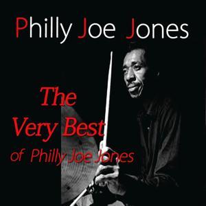The Very Best of Philly Joe Jones